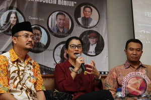Festival Film Pendek KPU