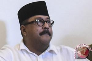 Banten target masuk lima besar Pospenas 2016
