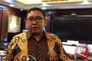 Fadli Zon komentari dua tahun pemerintahan Jokowi