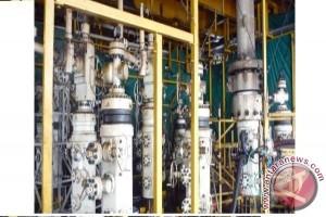 Kerui Petroleum sukses rampungkan proyek lepas pantai pertamanya di Myanmar menggunakan WEFIC®