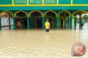 Banjir Grobogan