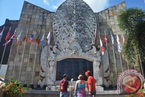 Badung dukung peluncuran buku tragedi bom Bali