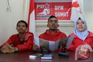 Partai Solidaritas Indonesia Lolos Verifikasi
