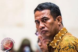 Mentan Amran: Kalbar layak ekspor beras ke Malaysia