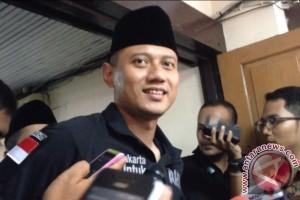 Di depan para sosialita, Agus janjikan Jakarta ramah perempuan