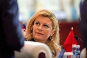 Presiden Kroasia tunjuk perdana menteri
