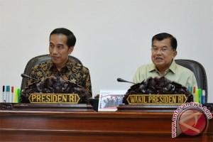 Dua tahun Jokowi-JK dalam atasi kemiskinan