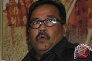 Rano minta Plt Gubernur dorong Perda Bank Banten