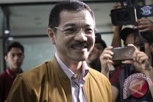 Gamawan bantah terima uang dari proyek E-KTP