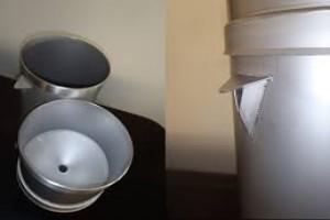 Warga Sukabumi rekayasa swadaya alat deteksi iklim