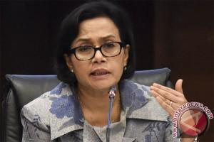 Amnesti Pajak diharapkan meningkat pada Desember