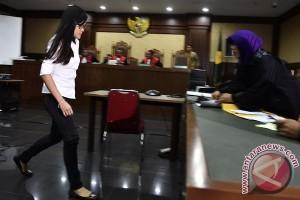 Jessica tuding Arief beri uang ke Barista, ini komentar Otto