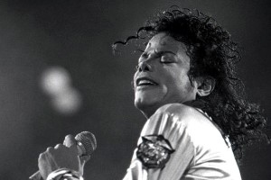 "Album ""Thriller"" Michael Jackson terjual 33 juta kopi"