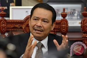 Otto minta Jokowi jadikan kasus Jessica momentum reformasi hukum