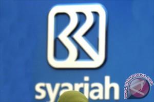 BRI Syariah targetkan IPO pada 2018