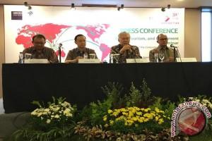 BKPM: proses perizinan di daerah hambat investasi