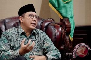 Menteri Agama kunjungi Pesantren Darul Ulum Pamekasan