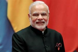 Hadang pengaruh China, India pererat hubungan dengan Sri Lanka