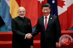 Karena TPP dicampakkan Donald Trump, China menoleh RCEP
