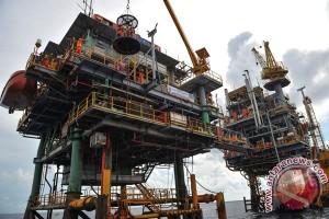 Pembangunan infrastruktur gas dorong pertumbuhan ekonomi