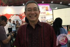 Kadin dukung kebangkitan ekspor Indonesia