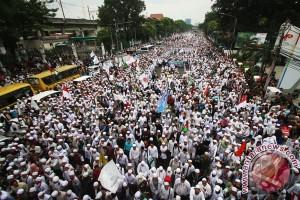 Jimly Asshiddiqie harap petinggi politik redakan kisruh Pilkada