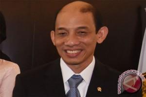 Meski menteri ESDM hadir, Komisi VII tetap tanyakan ketakhadiran Arcandra