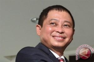 Menteri Jonan: sulit batasi pembelian LPG bersubsidi