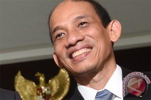 Archandra nilai Indonesia lebih sering produksi ketimbang temukan minyak