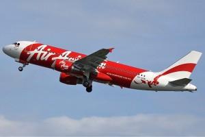 AirAsia raih dua penghargaan di World Travel Awards