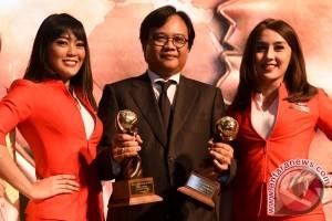 AirAsia tawarkan 3.000.000 kursi promo 2016