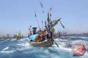 Dua nelayan Karimunjawa Jepara hilang saat melaut