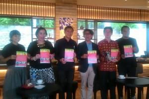 Crosscut Asia jadi panggung bagi 11 film Indonesia di Tokyo
