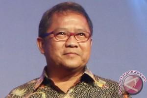 PT Pos Indonesia direposisi untuk dukung e-commerce