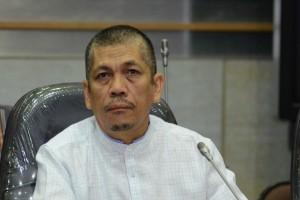 DPR kritik penyusunan anggaran Kemensos untuk 2017