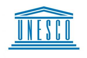 AS nyatakan keluar dari UNESCO