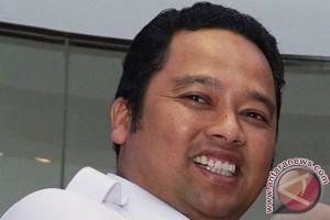 """Tangerang gelar lomba """"Kampung Pemuda"""""""
