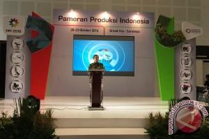 Industri alat pertanian siap dukung swasembada pangan