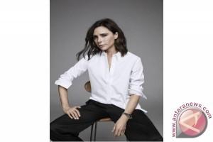 Target jalin kerjasama dengan Victoria Beckham