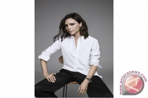 Target announces spring collaboration with Victoria Beckham