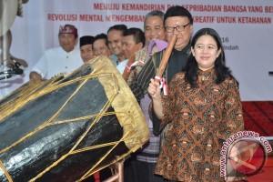 Pekan Produk Budaya Indonesia