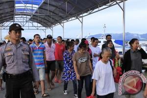 Kemnaker akan bentuk desa migran produktif di Lampung