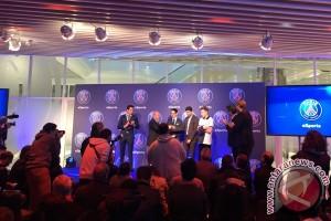 PSG berharap lolos ke 16 besar dengan status juara grup