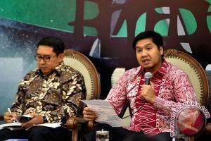Evaluasi Pemerintahan Joko Widodo - Jusuf Kalla