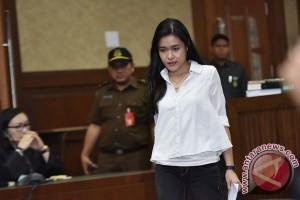 Jessica tak setuju tindakan Hani dan Arief saat tolong Mirna