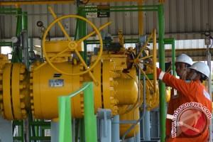 BPH Migas dorong adanya lelang disrtribusi gas