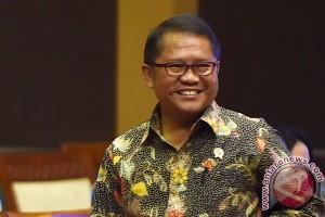 Rudiantara berharap hubungan Indonesia-Malaysia makin erat
