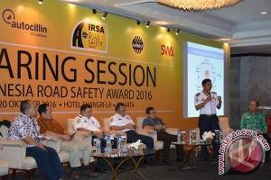 ISRA 2016: Penertiban pengendara di bawah umur belum signifikan