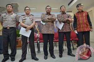Akademisi: pungutan liar hambat kemajuan ekonomi rakyat, pemerintah