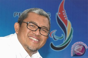 Peraih medali emas PON Jabar diganjar Rp200 juta